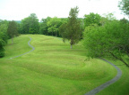 15-1 Serpent Mound