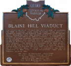 11-7 Blaine Hill Viaduct
