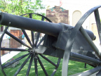 9-8 The Ripley Cannon