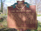 1-9 The Miami Canal
