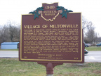 5-9 Village of Miltonville