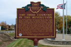 2-10 The Ohio Country in the Revolution (Side B)