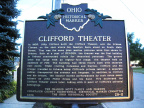 29-11 Clifford Theater