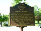 7-11 Ohio Caverns 1