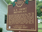 5-13 Readable Marker