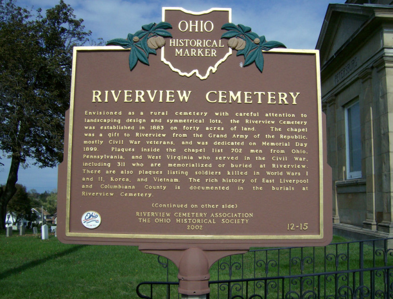 12-15 Riverview Cemetery 1