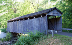 15-15 Covered Bridge 5-19-12