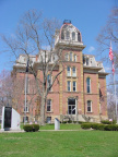 5-16 Coshocton County Courthouse