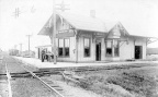 1-17 Chatfield Union Depot