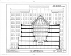 1-18 Historic American Buildings Survey