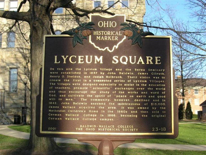 23-18 Lyceum Square-Front