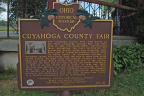 27-18 Cuyahoga County Fair