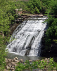 33-18 Cataract Falls