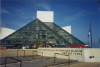 46-18 The Rock and Roll Hall of Fame
