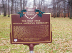 71-18 The West Park African American Community