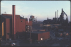 78-18 Cleveland Steel Mill
