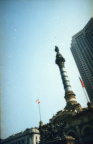81-18 Cuyahoga County Soldiers and Sailors Monument