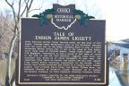 3-20 Tale of Ensign James Liggett