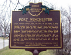 4-20 Fort Winchester