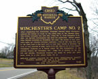 7-20 Winchester's Camp No. 2