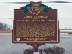 10-21 James Kilbourne and The Columbus and Sandusky Turnpike (Side B)