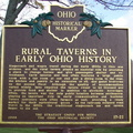 17-21 Rural Taverns in Early Ohio History (Side B)