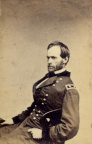 6-23 William Tecumseh Sherman