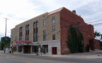 103-25 The Lincoln Theater
