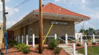 108-25 Interurban Station