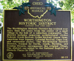 116-25 Worthington Historic District (back)