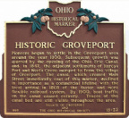 18-25 Historic Groveport