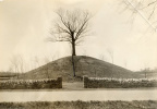 2-25 Shrum Mound