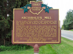 24-25 Archibald's Mill