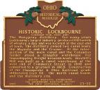 29-25 Historic Lockbourne