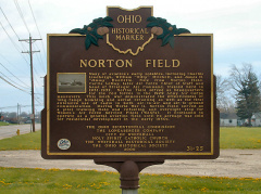 31-25 Norton Field Side B