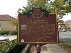 58-25 Interurban Electric Railway 9/7/13