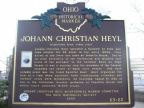 63-25 Johann Christian Heyl side B