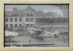 94-25 Port Columbus Airport Terminal (side A photo 2)