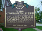 10-28 Burton Congregational Church 1
