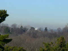 23-31 Observatory from Ault Park