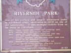 15-32 Riverside Park-Findlay