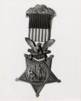 2-33 Medal of Honor