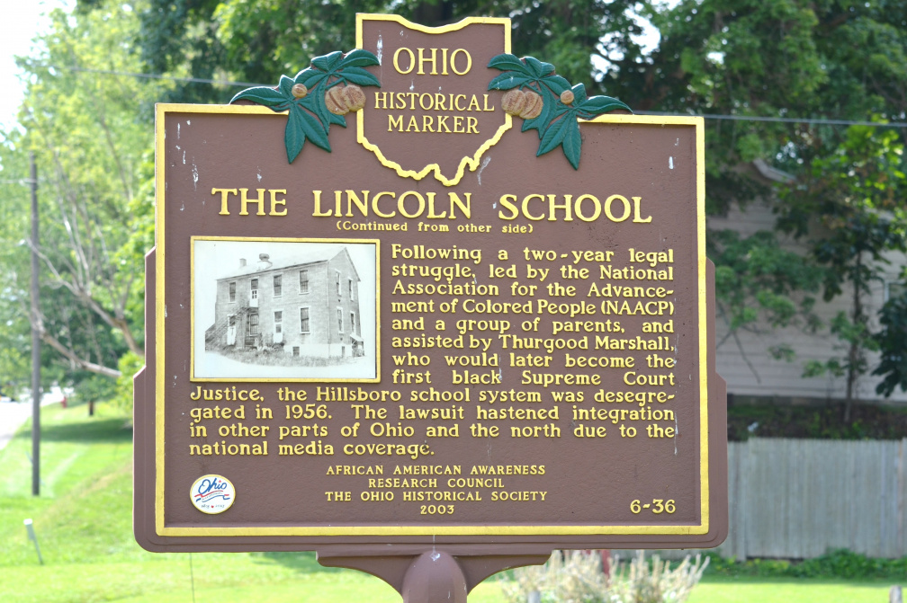 6-36 36-6B The Lincoln School (Back) 08-01-14