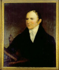 1-37 Thomas Worthington Founder of Logan