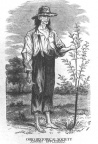 4-42 Johnny Appleseed's Early Landholdings