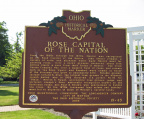19-43 Back of Marker