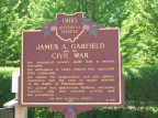 2-43 James A. Garfield