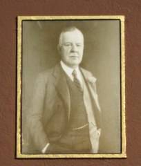 24-43 Picture of Henry Coulby