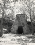 1-44 Buckeye Furnace Photograph