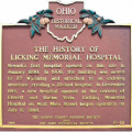 6-45 The History of Licking Memorial Hospital